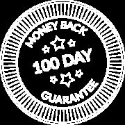 100_money_back